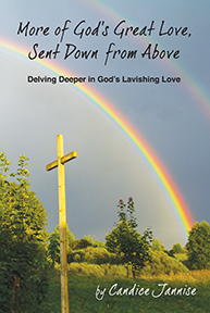 More of God's Love